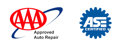 Image result for aaa approved auto repair png